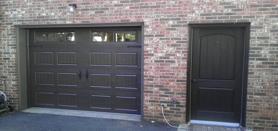 m g a garage door repair san antonio garage doors services